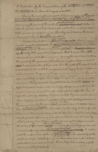 US_Declaration_of_Independence_draft_1